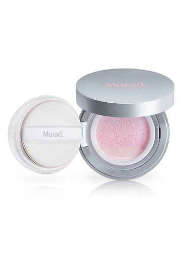Murad Matt Effect Blotting Perfector 12 ml Renksiz